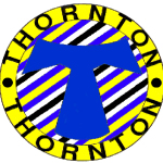 Thornton colour