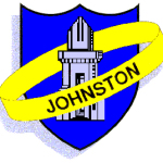 johnston colour
